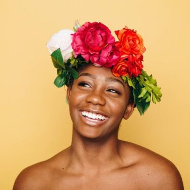 Having a Healthy Skin Changes Your Life – Here's Why