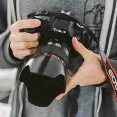Tips For Hiring The Best Commercial Photographer