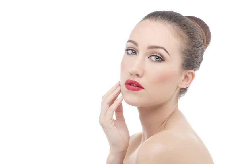 benefits of organic skin care products